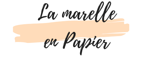 Lamarelleenpapier